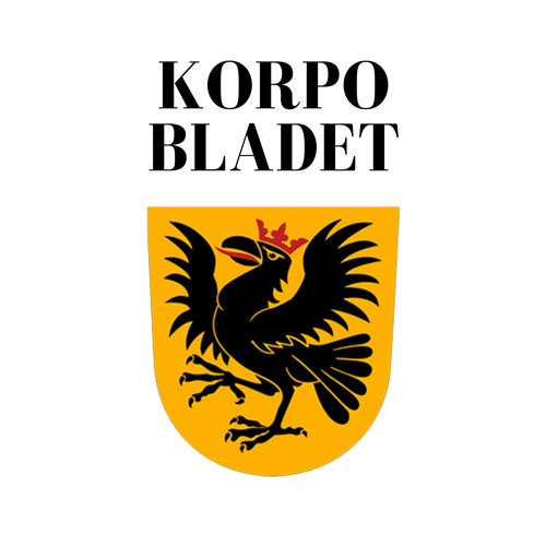 Korpo-bladet-graphic-design-ubuntu-productions